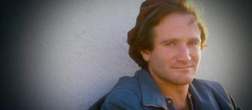 Robin Williams sufría una enfermedad que probablemente lo llevó al suicidio