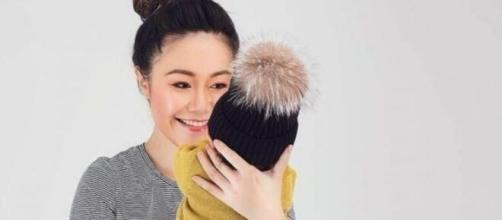 Si bien en su instagram había publicado fotografías donde se le veía feliz, la joven estaba pasando por varias dificultades