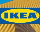 Assunzioni nei punti vendita Ikea per varie posizioni.