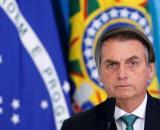 Bolsonaro é apontado como culpado da situação em Manaus. (Arquivo Blasting News)