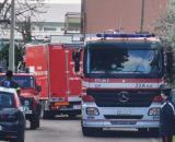 Lanuvio: cinque anziani deceduti in casa di riposo, forse per esalazioni di monossido | repubblica.it