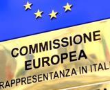 Tirocini presso la Commissione Europea.