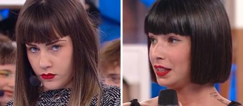 Amici 20, anticipazioni puntata 18 gennaio: sfide vinte per Arianna e Martina.