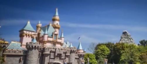 Disney cancels annual pass program. [©Fox 5 San Diego YouTube video]