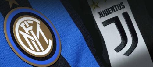 Inter-Juve, si gioca il 17 gennaio.