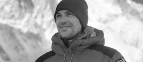 Muere el montañero español Sergi Mingote en la expedición del K2