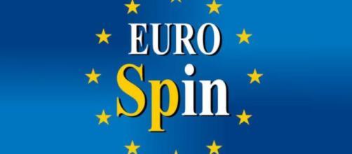 Offerte di lavoro Eurospin: si cercano addetti vendita, gastronomi, repartisti e macellai.
