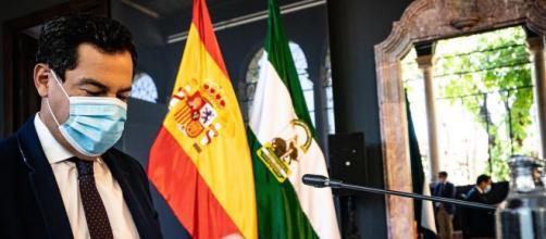 Asturias, Castilla y León, Murcia y Andalucía solicitan confinamiento total al Gobierno
