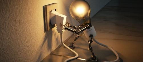 Cambiará la tarifa eléctrica para abril