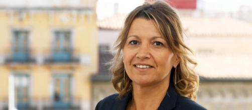 Eva Parera cree que Ciudadanos se ha conformado con cuotas de poder