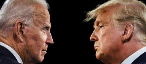 Joe Biden deberá darle continuidad a ciertas políticas implementadas por el Gobierno de Trump.