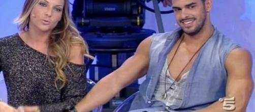 U&D: Cristian Gallella e Tara Gabrieletto presunto ritorno di fiamma (Rumors).