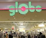 Globo assume in tutta Italia: ecco le posizioni aperte.