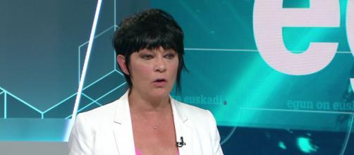 Bildu cree que el PNV le teme a su poder electoral