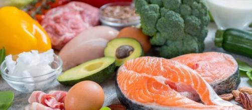 Como potencializar a dieta low carb. (Arquivo Blasting News)