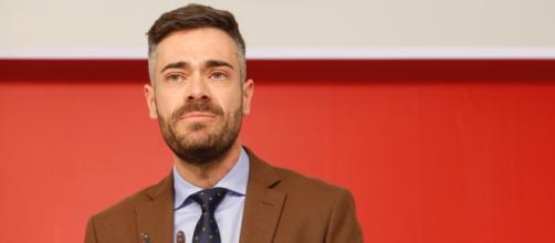 El diputado Sicilia cree que el PSOE andaluz debe ilusionar