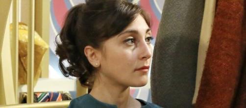Elisa Cheli racconta di Paola in esclusiva a Blasting News.