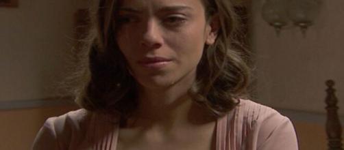 Il segreto, spoiler spagnoli: Rosa minaccia la sorella Marta.
