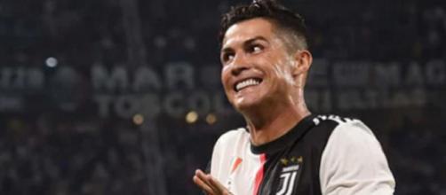 Juventus-Bologna, probabili formazioni: Morata-Ronaldo sfidano Palacio.