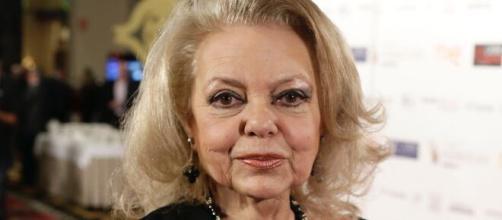 Mayra Gómez Kemp pierde a su marido Alberto Berco tras un fallo cardíaco