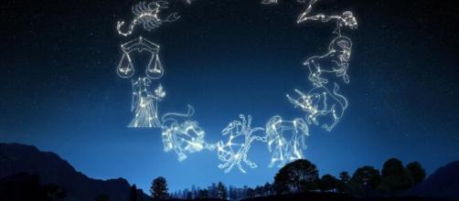 Previsioni oroscopo per la giornata di giovedì 21 gennaio.