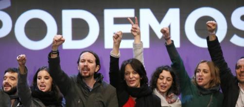 Unidas Podemos sostiene que el debate es normal en el Gobierno