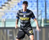 L'Inter vuole blindare Bastoni, pronto il rinnovo.