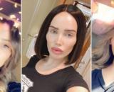 Les Marseillais à Dubaï : Sévèrement critiquée sur sa nouvelle coiffure, Manon Tanti répond à ses haters et les insulte.