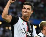 Pirlo si affiderà a Cristiano Ronaldo per battere il Napoli.