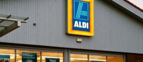 Assunzioni Aldi: l'azienda ricerca addetti vendita in varie filiali, domande online.
