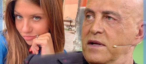 Kiko Matamoros lamenta no poder restablecer la relación con su hija Anita