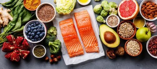 Nuestros ancestros tenían una dieta saludable sin alimentos procesados