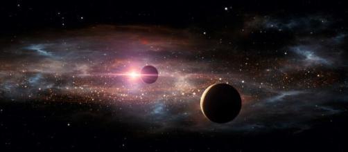 Previsioni zodiacali del 20 gennaio: fortuna per Ariete, Sagittario curioso.