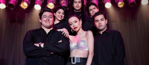 Selena: La Serie, Netflix anuncia segunda temporada