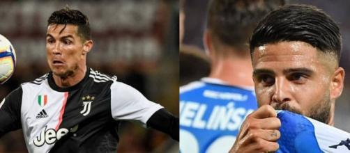 Supercoppa: tutto pronto per Juventus-Napoli