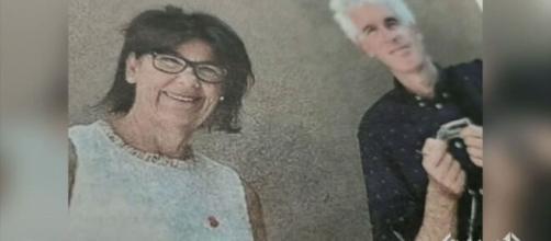 Svolta nelle indagini sulla coppia scomparsa a Bolzano: indagato il figlio Benno