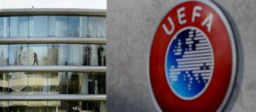 UEFA cambiaría de formato al 'Modelo suizo'