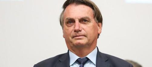 Bolsonaro diz que Brasil pode comprar vacina da Moderna. (Arquivo Blasting News)