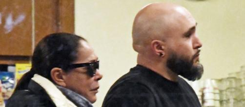 Kiko Rivera asegura que ha buscado un acercamiento con su madre y que ella no ha querido.