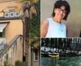 Bolzano, coppia scomparsa: trovato sangue nell'auto, ma la fidanzata di Benno lo difende