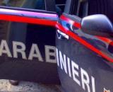 I carabinieri hanno arrestato due persone ad Olbia.