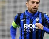 Papu Gomez apprezzerebbe un trasferimento all'Inter.
