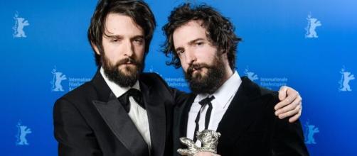 5 film del 2020 da guardare in streaming: tra gli italiani, Favolacce.