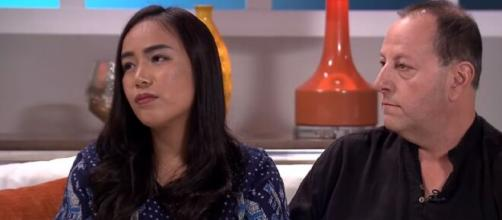 '90 Day Fiancé': Fans outraged after knowing Pillow Talk might get canceled on TLC. [©TLC/ YouTube]
