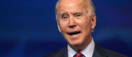 Joe Biden oficialmente es nuevo presidente de Estados Unidos