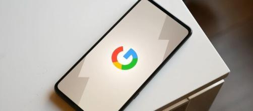 Google Messaggi, dal 31 marzo, non sarà più utilizzabile su telefonini senza certificazione Google - foto di tuttoandroid.net.