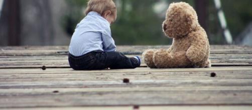 Los hijos únicos no son menos sociables que los hijos con niños con hermanos, desmienten varios estudios.