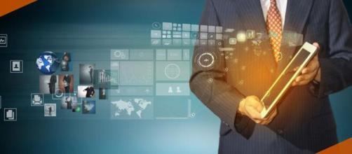 O marketing digital mudou o jeito do consumidor de comprar. (Arquivo Blasting News)