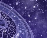 Oroscopo della settimana sino al 31 gennaio: Capricorno in calo, spicca il volo l'Ariete.
