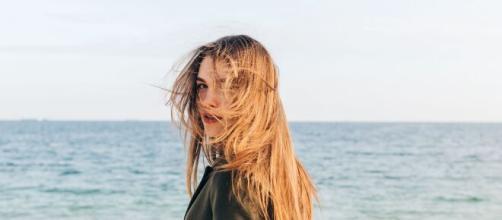 Alimentos para ajudar o cabelo a crescer saudável. (Arquivo Blasting News)